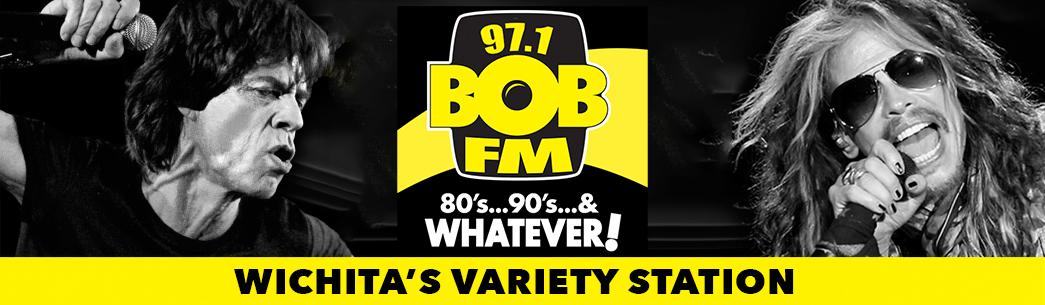 97.1 Bob FM